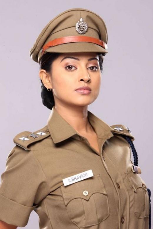 Chinese girl seduced India RAW officer Ravi Nair Chine ...