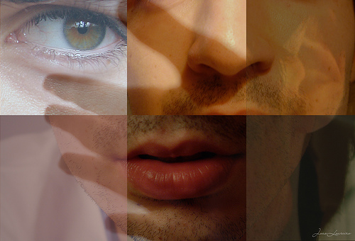 Senses from joaolouriero Source: flickr.com