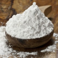 Is flour a starch? Corn flour and corn starch, tapioca flour and tapioca starch, potato flour and potato starch