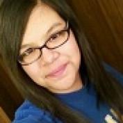 princessallyjayy profile image
