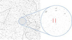 The Wow! Signal -- Have Extraterrestrials Responded To Our Radio Signals?