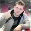 nicolasbesch profile image
