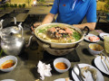 Thai Language: Basic Thai Phrases and Thai Words when ordering food.
