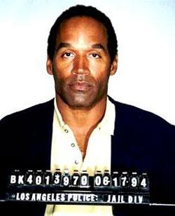 A downward spiral into drugs and crime led to a 33-year Federal prison sentence for O. J. What do we really know about self-leadership?