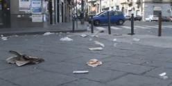 Why Litter Is Much More Than Just An Eyesore
