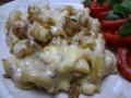 Gourmet Macaroni and Cheese Recipe