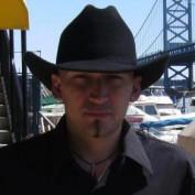 Eric Prado profile image