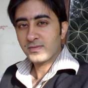 dr boy profile image
