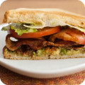 Perfect Alternatives to the Traditional BLT