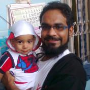 Adnan Kitabi profile image