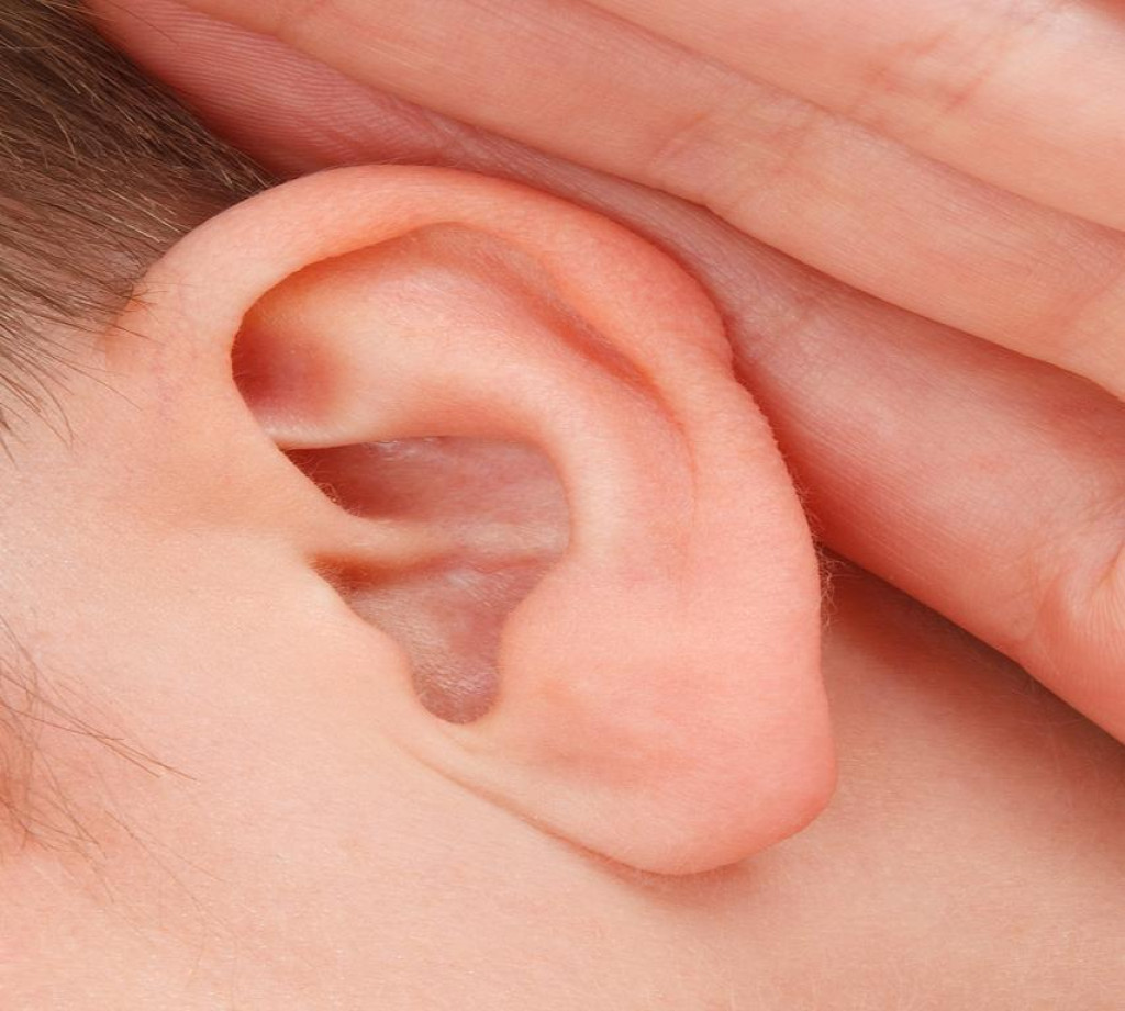 how to get rid of ear wax build up