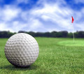 Top 10 World Golf Tour Fun and Facts
