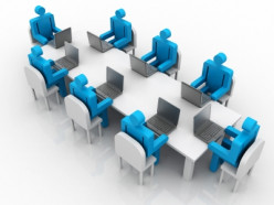 How to Design and Use a Research Focus Group
