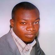 ikepius profile image
