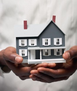 Buying home today in India is a lot more difficult due to high interest rates.