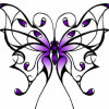 AlexaCutie profile image