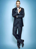 The Everyman Fashion Guide: The Suit
