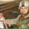 armycombatmedic profile image