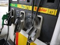 10 Ways to Save Money at the Gas Pump