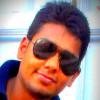 sobinsujathan profile image