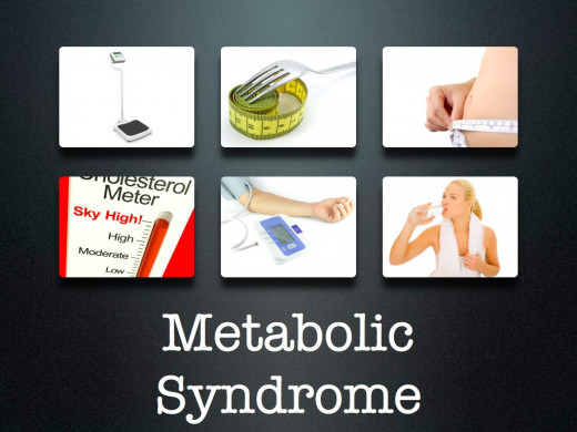 AJMC publishes results showing big data analytics can predict risk of metabolic syndrome