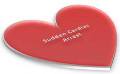 Sudden Death Cardiac Arrest | SCA - A Silent Killer