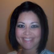 binkier1109 profile image