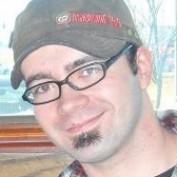 Ken S Harris profile image