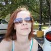 Rhiannon Brown profile image