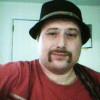 FATMANSKINY profile image