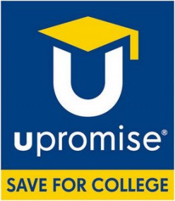Save Money on Online Purchases with Upromise