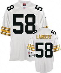 Jack Lambert Jersey