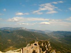 Love Languedoc Roussillon