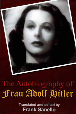 A brilliant look at the private life and perversions of Adolf Hitler. The life of Countess Christina Bernadotte