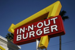 10 Reasons Why In-N-Out Burger is a Business Success