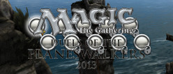 Magic: Duels of the Planeswalkers 2013: Sculpting the Perfect Warrior Challenge Solution