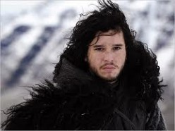 Is Jon Snow Dead? (Game of Thrones Spoiler Alert!)