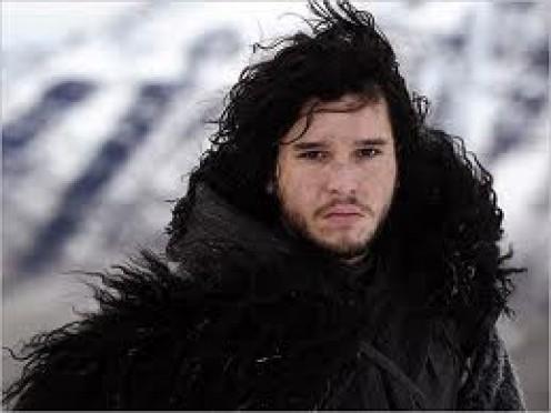 Is Jon Snow Dead? (Game of Thrones Spoiler Alert!)