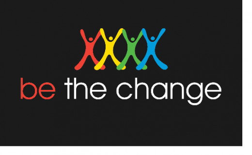 Changing your habits