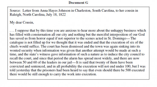 The American Civil War: The Inevitable Confrontation Essay