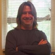 Donald Carroll profile image