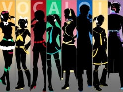 "What Is Vocaloid? An Insight Into the ""Music of the Future"""