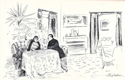 a summary of the play hedda gabler by henrik ibsen Immediately download the hedda gabler summary, chapter-by  in the play hedda gabler, the author henrik ibsen portrays hedda gabler as a control freak who.