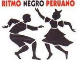 Peruvian black rhythm