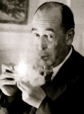 Words to Live By: Reflections and Quotes of C.S. Lewis