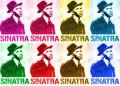 Frank Sinatra Wedding Songs