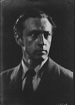 John Barrymore; Shakespeare, Dr. Jekyll and Mr. Hyde & Hollywood