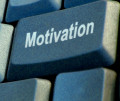 How to Motivate Yourself to Write When You Just Can't Get the Words Out