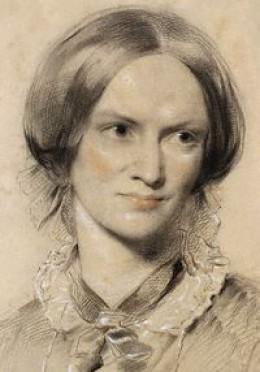 an overriding theme of love in the novel jane eyre by charlotte bronte Jane eyre by charlotte bronte  exists an overriding theme of catherine's  bronte's novel jane.