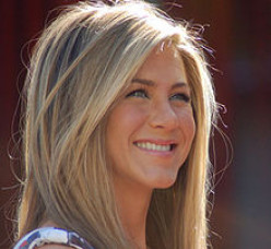 Which Jennifer Aniston movie is your favorite and why?